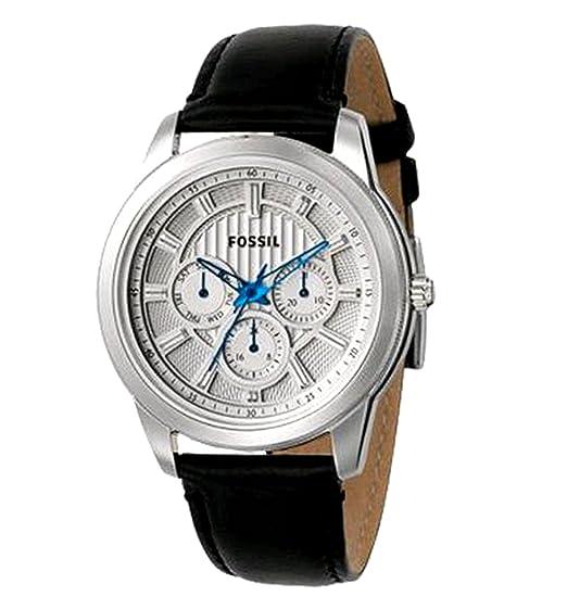 Fossil FS4534 - Reloj