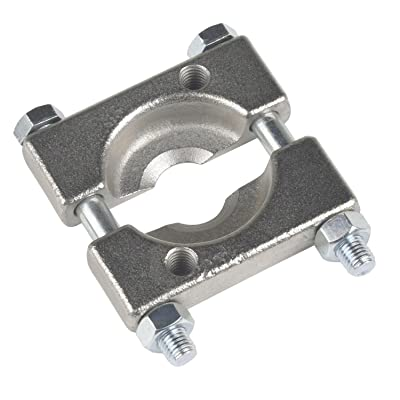 "OTC (1121) Bearing Splitter - 1/4"" to 15/16"": Automotive"
