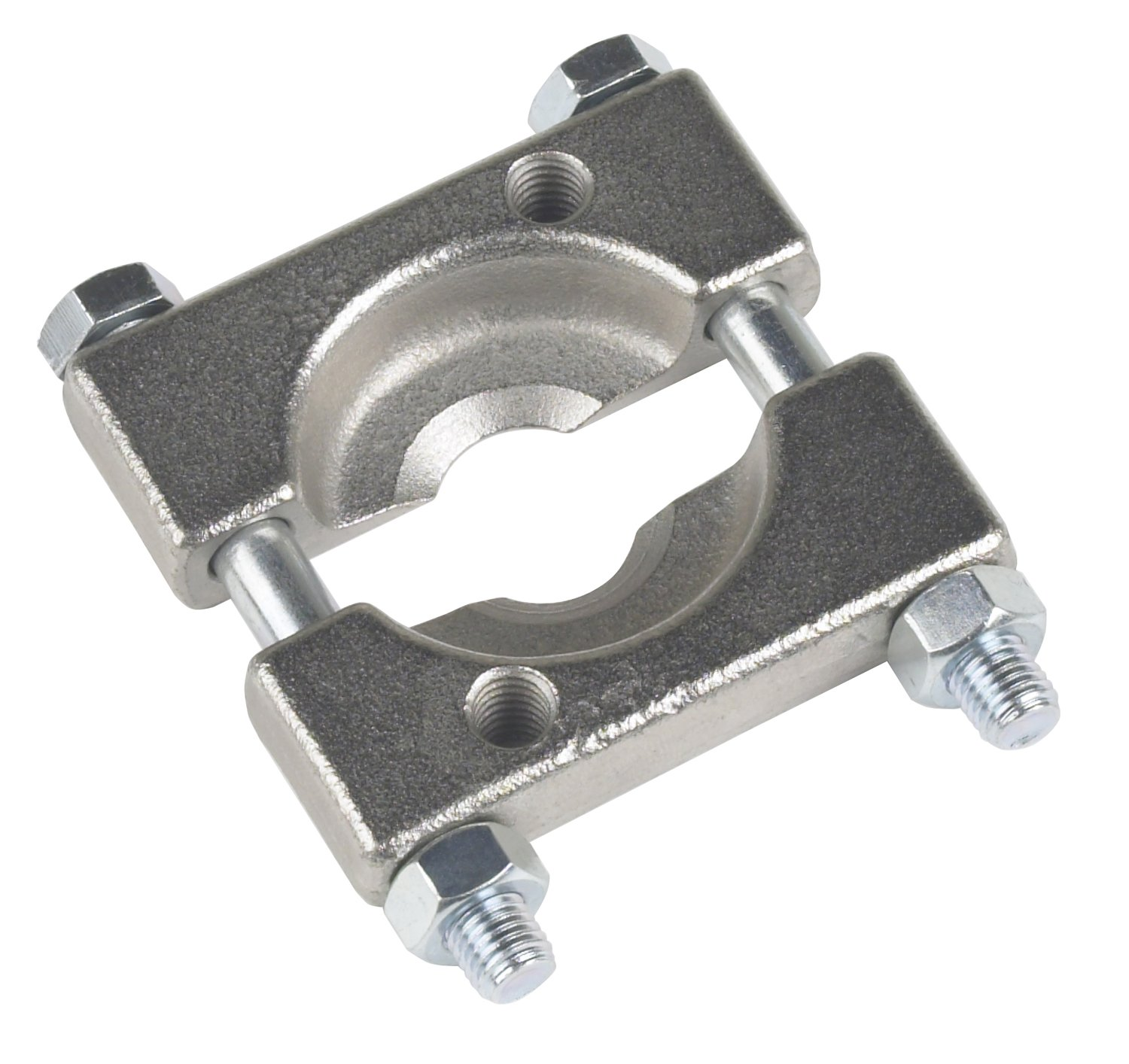 OTC (1121 Bearing Splitter - 1/4'' to 15/16''