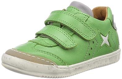 Kinder SneakerFroddo Kids G3130126 Shoe Froddo Unisex 5 L35ARj4