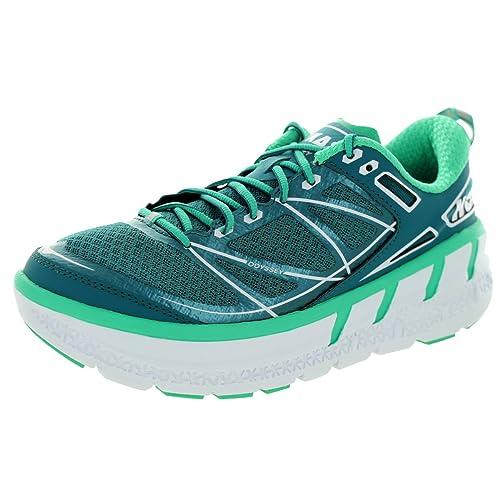 Hoka Shoe: Amazon.com