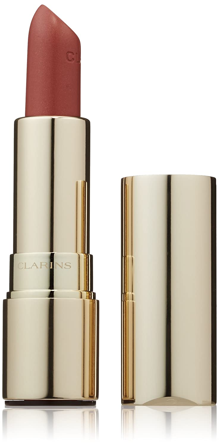 Clarins Joli Rouge Brillant Make Up Donna Rossetto Stick 3.5 gr, 30 Soft Berry 3380810024425