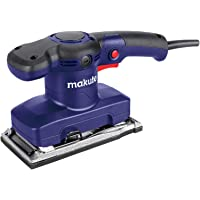 MAKUTE Corded Electric OS002 - Sanders