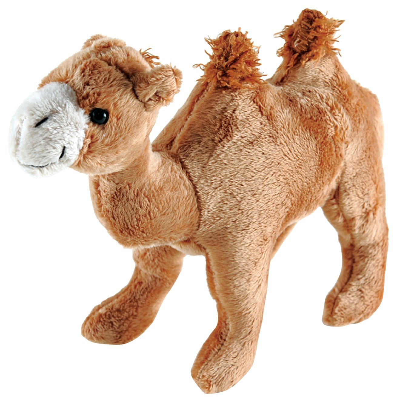 First Arrow Stuffed Marshmallows Mascot Camel 207-664