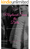 Misplaced Since the Delta: Ella's Story