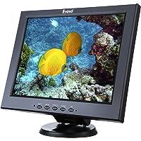 Eyoyo monitor de CCTV de seguridad en color