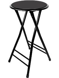 White home bar furniture Lounge Trademark Home Designing Idea Home Bar Furniture Amazoncom