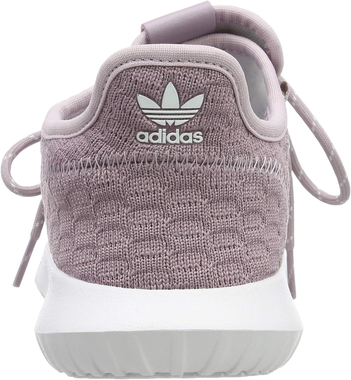Adidas Tubular Shadow Fitnessschoenen voor dames Roze Soft Vision Ftwr White Ftwr White Soft Vision Ftwr White Ftwr White