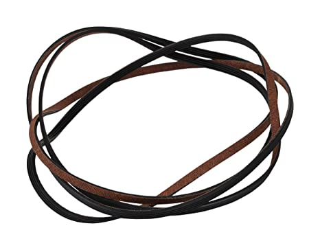 Whirlpool 341241 Dryer Drum Belt