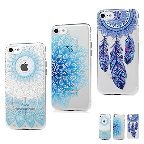 coque dream iphone 8