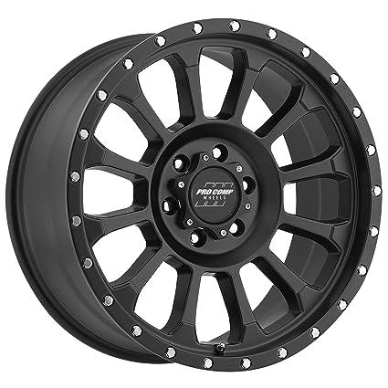 Gray F100