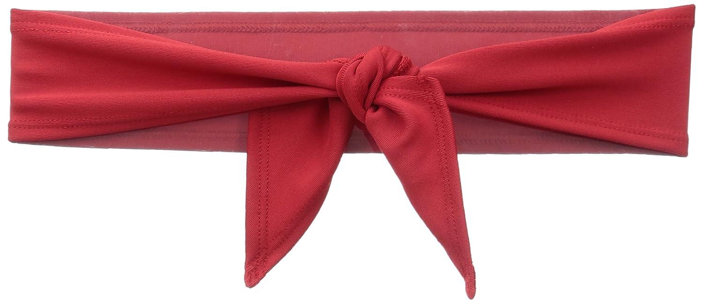 9053665cc6 Under Armour Women's Armour Tie Headband