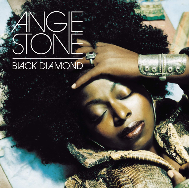 Black Super intense SALE Diamond cheap