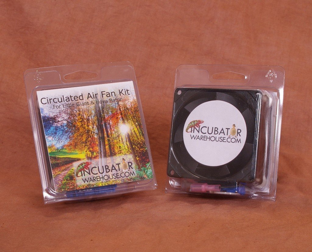 Cabinet Incubator Kit Amazoncom Hovabator Advanced Egg Incubator Combo Kit Includes