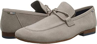 Ted Baker Mens Crecy Loafer