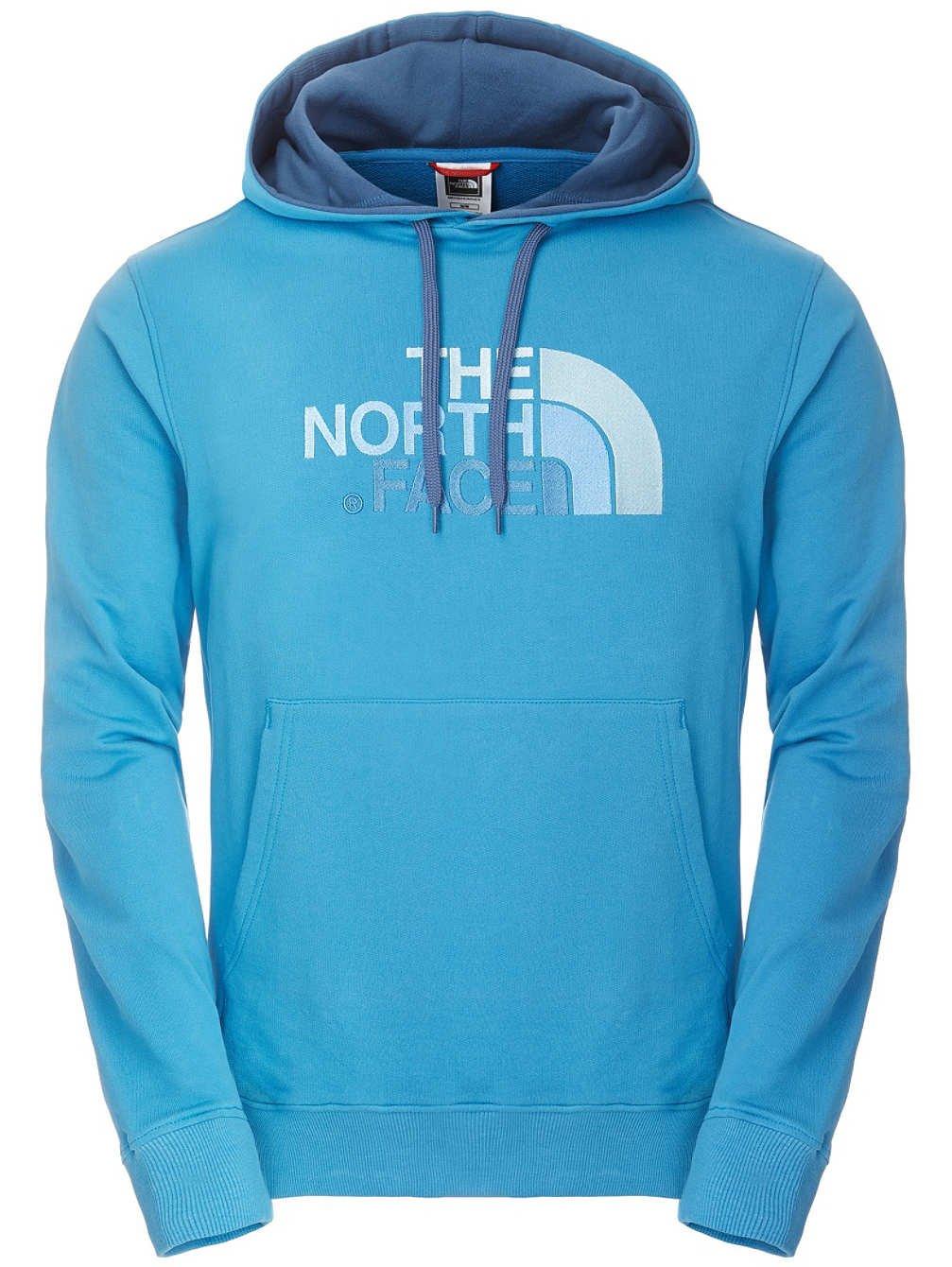 THE NORTH FACE Drew Peak Pullover/Hoodie