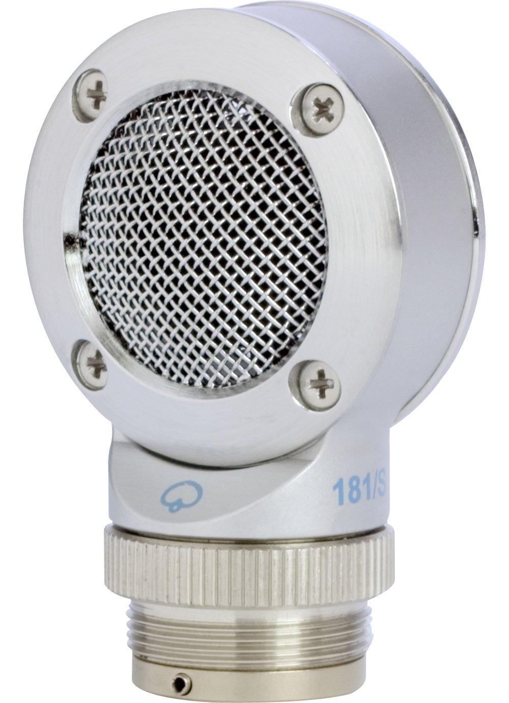 SHURE RPM181/S マイク用カートリッジ (シュア) B004S2QPGE