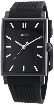 Hugo Boss Modern Rubber 1512953 Key Pieces
