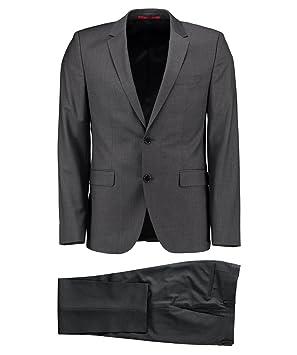 "HUGO Boss - traje de baño para hombre, 50 Modelo ""/Aret Heto"
