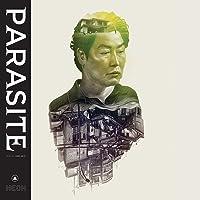 Parasite (Original Soundtrack)