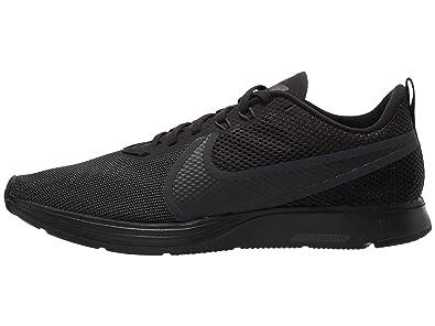 bf8d73114a9d57 Amazon.com | Nike Zoom Strike 2 Mens Ao1912-002 | Shoes