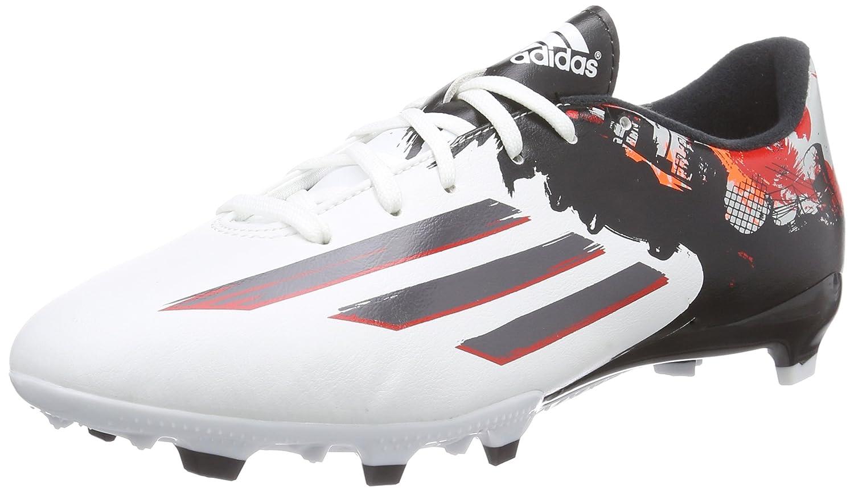 Adidas Messi Pibe de Barr10 10.3 FG Herren Fußballschuhe