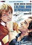 L'Ultima Neve di Primavera (DVD)