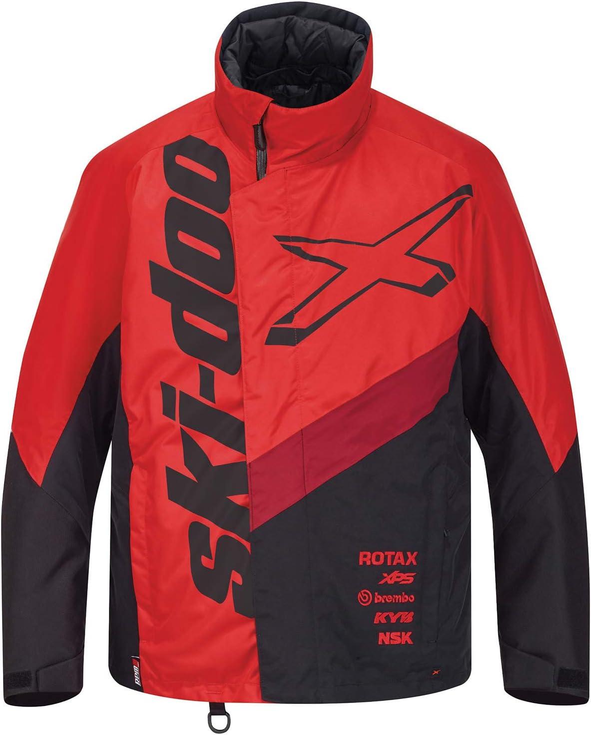 NEW 2020 SKI-DOO X-TEAM JERSEY H//M G//L 4541780930