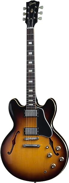 Gibson Memphis 2015 63 ES-335TD - Guitarra eléctrica, color ...
