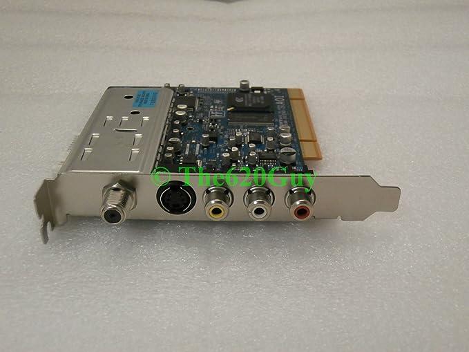 SONY ELECTRONICS BTF-PA402Z DRIVER DOWNLOAD
