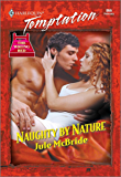 Naughty by Nature (The Wrong Bed Book 21)