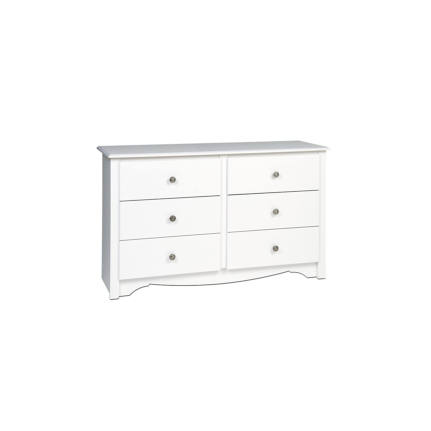 view kendall dp black double graco ca larger dresser baby amazon drawer white
