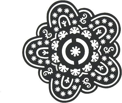 SiaLinda: cuerpo adhesivo brustta adhesivo etiqueta Cuerpo Joyas ...