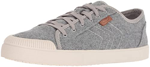 4d9ba8e66e45 Dr. Scholl s Women s Glow for It Sneaker  Buy Online at Low Prices ...
