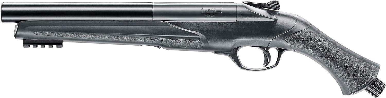 Umarex T4E HDS Shotgun .68 caliber Paintball Gun