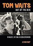 Tom Waits - Out Of The Box (2DVD) [2016] [NTSC]