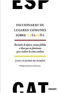 EL SUEÑO DE LA LIBERTAD: Amazon.es: MONTERO GARCÍA , MANUEL: Libros