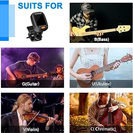 NIUBIER 10766423 product image 6