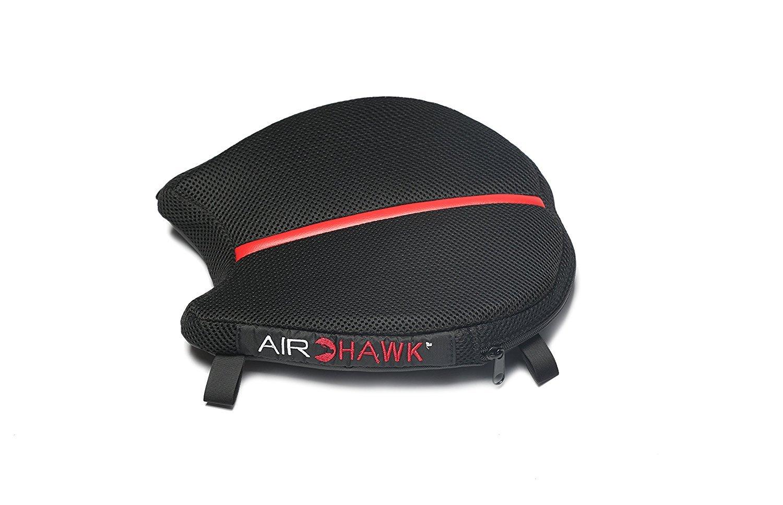 Airhawk Cruiser R Small Fa-Cruiser-Rsm
