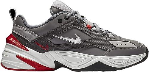 Nike M2k Tekno Hombres