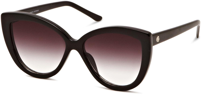 Cat Eye Point Monday Cheap Sunglasses vIYf6b7ymg