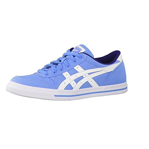 sneakers donna asics