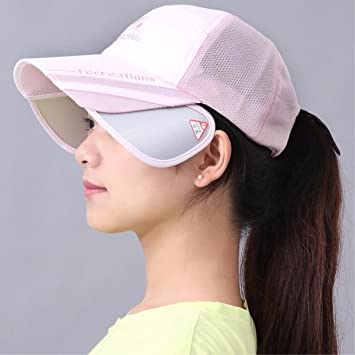 XINQING-MZ The girl cap black-cap outdoor baseball cap bulk of wind hat 9b1e0796e2a