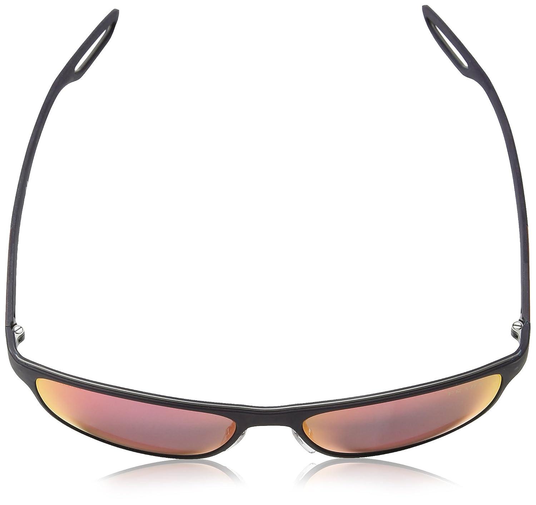 52dc0e4588 Prada Sport Sonnenbrille LJ SILVER (PS 56QS): Amazon.es: Ropa y accesorios