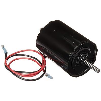 Atwood 37357 Motor Kit 8531-35-III & DC89-III: Automotive