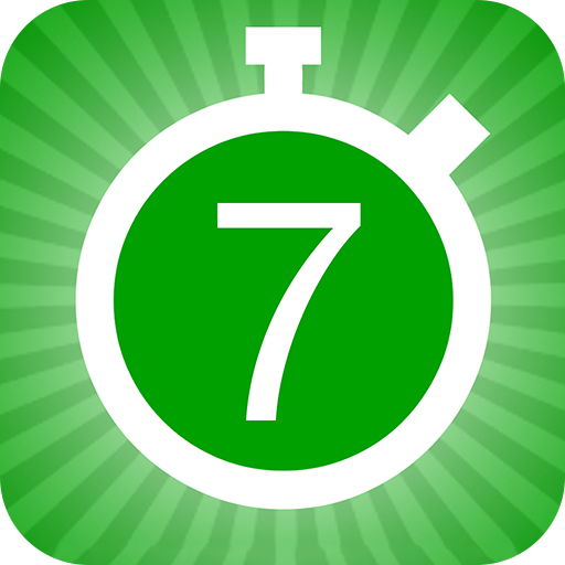 7 minute workout app - 4