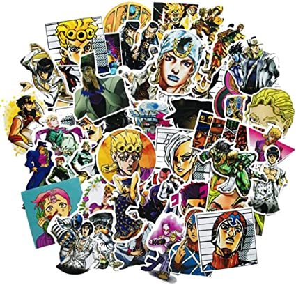 Wang Yibo Heyu-Lotus Anime Cartoon Bumper Patches Decals Car Stickers Motorcycle Bicycle Skateboard Luggage Phone Pad Laptop Stickers