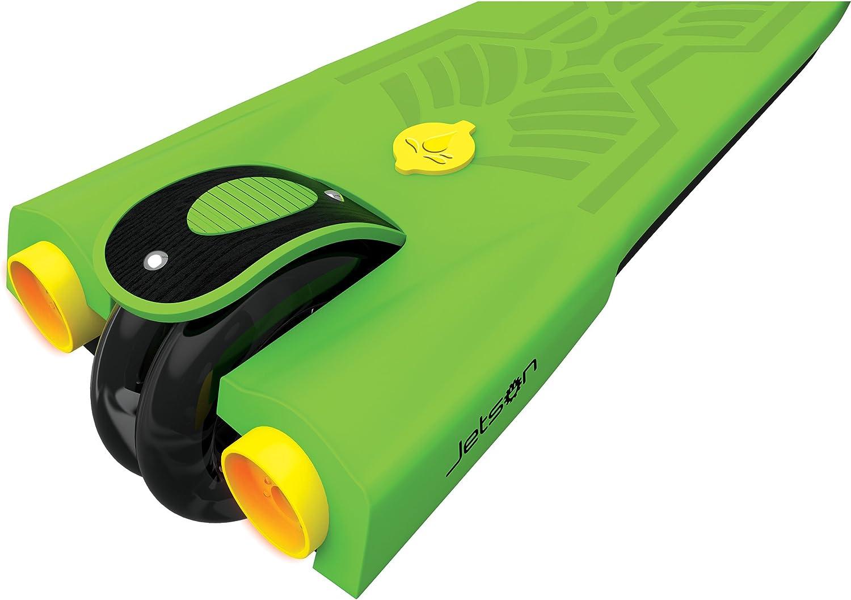 Amazon.com: Jetson Mist Kick Scooter para niños y bebés y ...