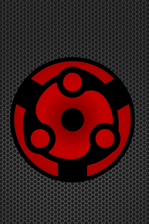 madara Sasuke mangekyou sharingan eyes ability: shinobi ...