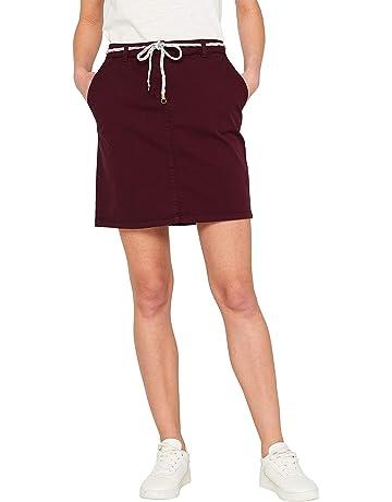 dacb2bb7f2182 Röcke für Damen | Amazon.de
